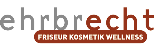 Ehrbrecht Karlsruhe Logo