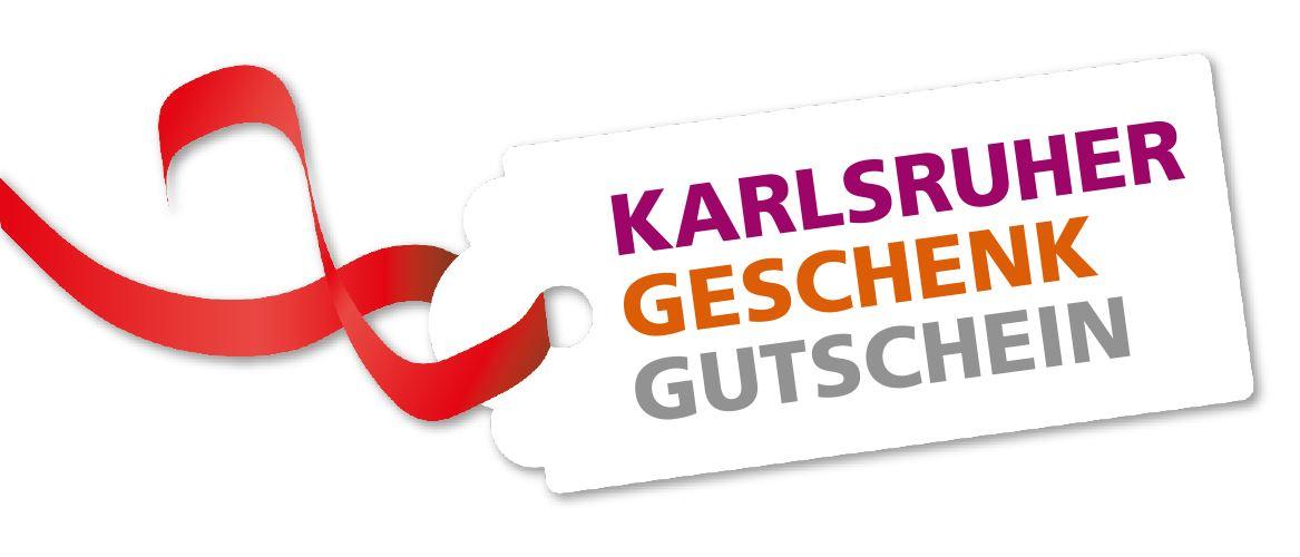Karlsruhe Gutschein